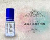 E10 MİS.AR. ULGAR BLACK MEN