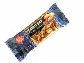 Yer Fıstıklı Krokan Tempo Şekerleme ,40 gram, ( 24'lü kutu )-2