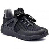 Greyder Unisex Günlük Spor Ayakkabı