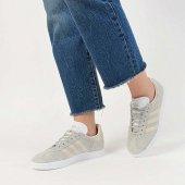 Adidas Gazelle W Kadın Ayakkabı Günlük Cg6065 (Beden 37,5)