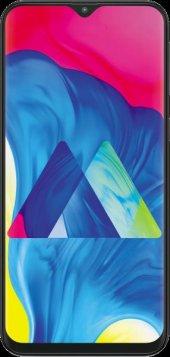 Samsung Galaxy M10 32gb Dual Siyah (Thalatçı...