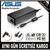 Asus X551c Adaptör Şarj Aleti