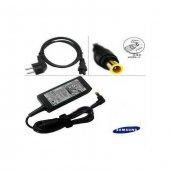 Samsung R525 R540 R580 Adaptör Şarj Aleti Cihazı
