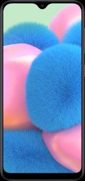 Samsung Galaxy A30s 64gb Dual Siyah (Samsung...