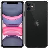 iPhone 11 64 GB  (Apple Türkiye Garantili)