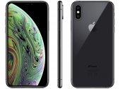 Apple iPhone XS 64 GB (Distribütör Garantili)-2