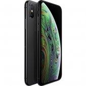 Apple iPhone XS 64GB Space Gray (Apple Türkiye Garantili)