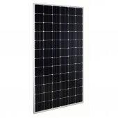 385 Watt Monokristal Güneş Paneli