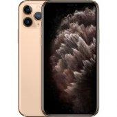 ıphone 11 Pro 64gb Altın (Apple Türkiye...