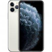 ıphone 11 Pro 64gb Gümüş (Apple Türkiye Garantili)