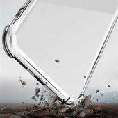 Galaxy S9 Plus Kılıf Zore Anti Shock Silikon-2