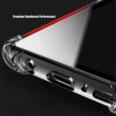Galaxy S9 Plus Kılıf Zore Anti Shock Silikon-3
