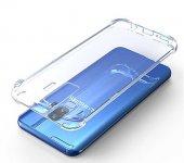 Galaxy S9 Plus Kılıf Zore Anti Shock Silikon-6