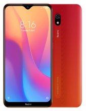 Xiaomi Redmi 8a 32 2gb S.red (Xiaomi Tr)
