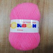 Nako Bonbon Kristal Lif Örgü İpliği