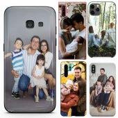 HTC One M8 Anneler Günü Hediyesi Fotoğraflı Kılıf-2