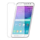 Samsung Galaxy A6 Plus Cam Ekran Koruyucu