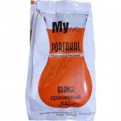 My We Myve Aromalı Portakal Toz Içecek 200 Gr