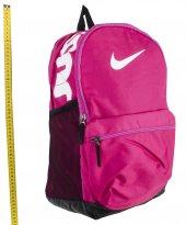 Nike Sırt Çantası,spor Çanta ,okul Çantası
