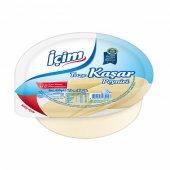 Içim Taze Kaşar Peyniri 400 Gr