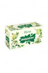 Form Bitki Çayı 1,8 Gx 20