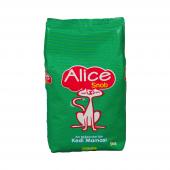 Alice Snob Yetişkin Kedi Maması 1kg