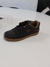 2a Spor Ayakkabı