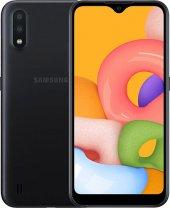 Samsung Galaxy A01 16 Gb (Samsung Türkiye...