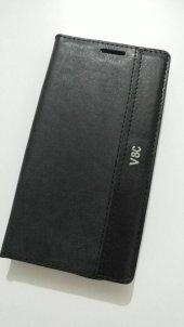 Casper VIA V8c koruyucu kapaklı kılıf-4
