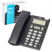 Karel Tm 131 Kablolu Ekranlı Telefon