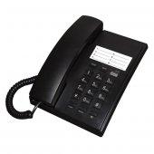 Skytech St 361 Kablolu Ekransız Telefon...