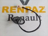 RENAULT TRAFİC 2 ANTEN TABANI 8200416450-2