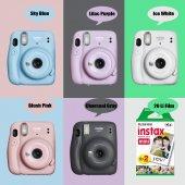 Fujifilm İnstax Mini 11 Fotoğraf...