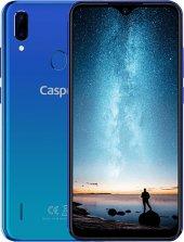 Casper Via G4 32 Gb(Casper Türkiye Garantili.)