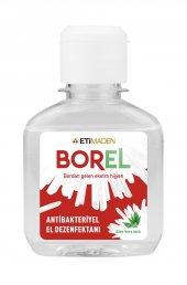 Borel Antibakteriyel El Dezenfektanı