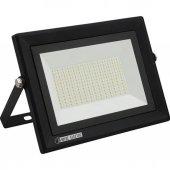 Horoz Pars 100 100 Watt Yeşil Renk Işık Smd Led Projektör 100w