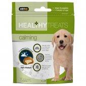 Vetiq Healthy Treats Calming Köpek Ödül Maması 50 Gr
