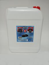 Dtx Kimya Ekonomik Motor Temizleyici 5 Kg
