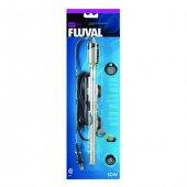 Fluval Mseri 50 Watt Premium Isıtıcı