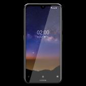 Nokia 2.2 16 Gb (Nokia Türkiye Garantili)
