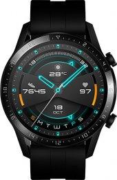 Huawei Watch Gt2 46mm Sport Akıllı Saat (Huawei...