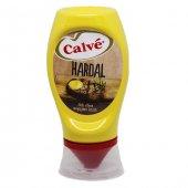 Calve Hardal 250gr 12li
