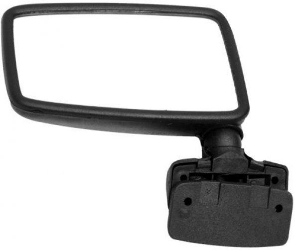 Dikiz Aynası Dış Sol Renault R12