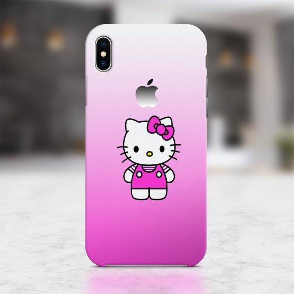 FPF1225 iPhone 6/6p 6s/6sp 7/7p 8/8p X Sticker Kaplama