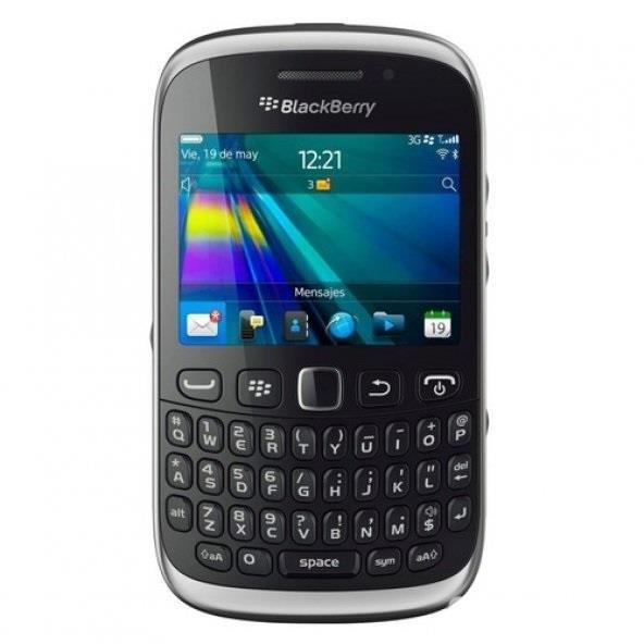 BLACKBERRY 9320 Cep Telefonu SWAP SIFIR
