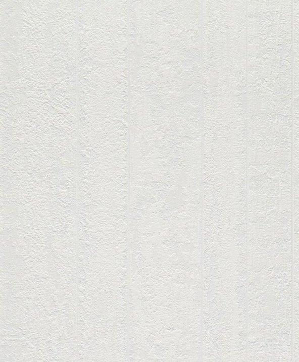 Rasch Wallton 104509 İthal Boyanabilir Duvar Kağıdı