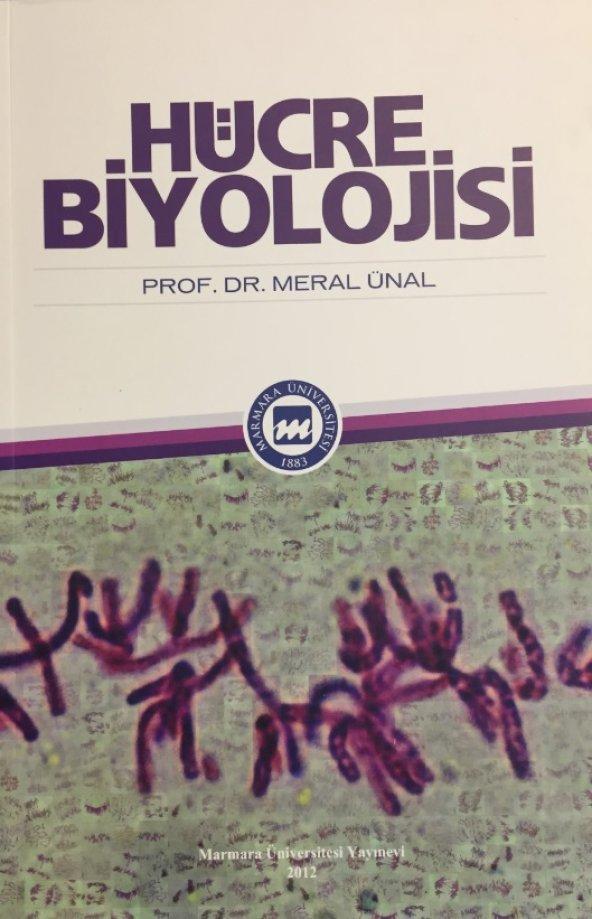 Hücre Biyolojisi