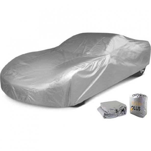 Mazda Familia Oto Branda Araba Branda Örtü KalitePlus