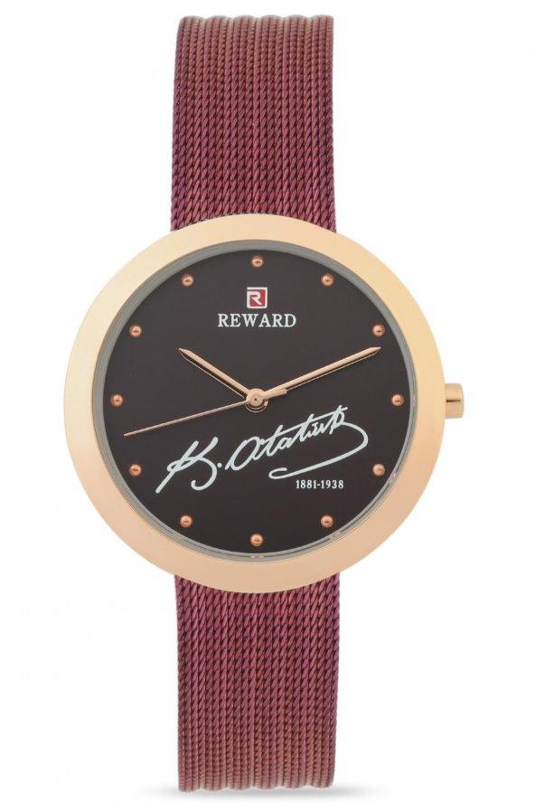 Reward Kadın Kol Saati A000809