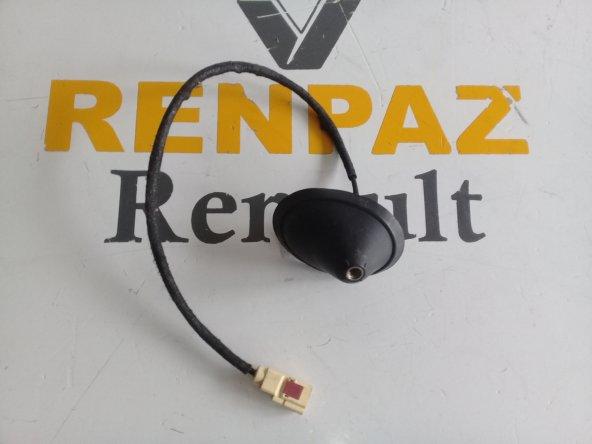 RENAULT TRAFİC 2 ANTEN TABANI 8200416450